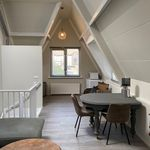 Appartement (100 m²) met 3 slaapkamers in Brielle