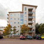2 huoneen asunto 54 m² kaupungissa Lahti