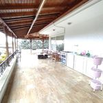 Gaziantep konumunda 7 yatak odalı 754 m² ev