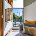 Huis (145 m²) met 3 slaapkamers in Antwerpen
