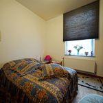 1 chambre appartement de 34 m² à HUY
