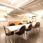 2 huoneen asunto 63 m² kaupungissa Tampere