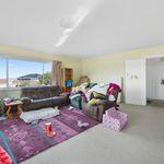 3 bedroom house in Bellerive