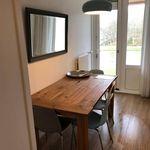 Kamer van 8 m² in Leiden