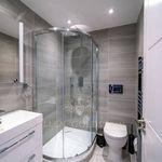 2 bedroom apartment in Kings Cross Road