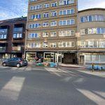 2 chambre appartement de 0 m² à Oostende