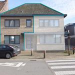 2 chambre maison de 125 m² à Veldegem