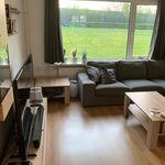 Appartement (77 m²) met 2 slaapkamers in Beek