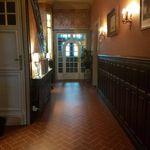 5 chambre maison de 43 m² à Baasrode