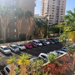 2 bedroom apartment of 83 m² in Santa Cruz de Tenerife