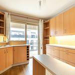 1 chambre maison de 108 m² à HERENTALS
