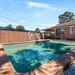 3 bedroom house in Cartwright