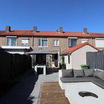Huis (110 m²) met 3 slaapkamers in Geldrop