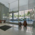 6 bedroom apartment of 349 m² in Marques Pombal
