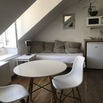 2 bedroom apartment of 18 m² in Paris