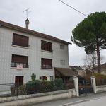 1 chambre appartement de 22 m² à Champigny-Sur-Marne