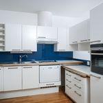 2 huoneen asunto 39 m² kaupungissa Helsinki