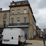 2 chambre appartement de 35 m² à Castres