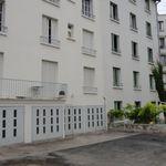 2 chambre appartement de 76 m² à Ferrand