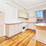 6 bedroom house in Strathfield