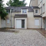 1 bedroom apartment of 19 m² in Caen