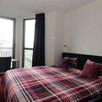 Appartement (90 m²) met 2 slaapkamers in 's-Gravenhage