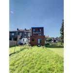 2 chambre appartement de 70 m² à Belgique