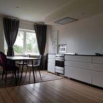 4 bedroom apartment of 108 m² in Herlev