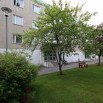 34 m² yksiö kaupungissa Pori