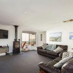 3 bedroom house in Albury
