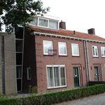 Kamer van 12 m² in Hoogstraat