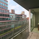 1 bedroom apartment of 127 m² in Rotterdam