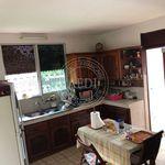 Appartement 3 pièces de 121 m² à Baie-Mahault
