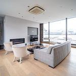 2 chambre appartement de 152 m² à Brussels