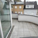 2 chambre appartement de 64 m² à Luxembourg