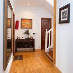Habitación de 300 m² en Madrid