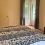 Huis (304 m²) met 6 slaapkamers in Eindhoven
