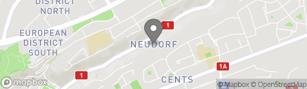 Luxembourg / Centre / Luxembourg / Luxembourg-Neudorf