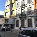 2 chambre appartement de 55 m² à Mons