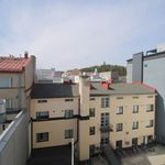 25 m² yksiö kaupungissa Jyväskylä