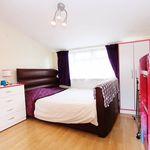 1 bedroom house in London