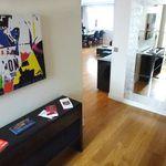 3 chambre appartement de 80 m² à Paris