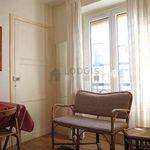 2 chambre appartement de 29 m² à Paris