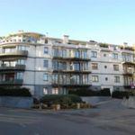 1 chambre appartement de 50 m² à Woluwe-Saint-Pierre