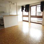 1 bedroom apartment of 40 m² in Paris 5e