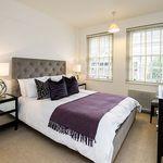 2 bedroom apartment of 65 m² in Pelham Court