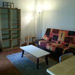Studio de 24 m² à Paris