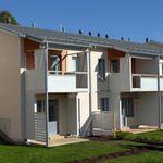 4 huoneen asunto 95 m² kaupungissa Espoo