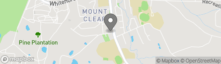 1336 Geelong Road, Mount Clear