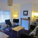 1 bedroom student apartment in Birmingham